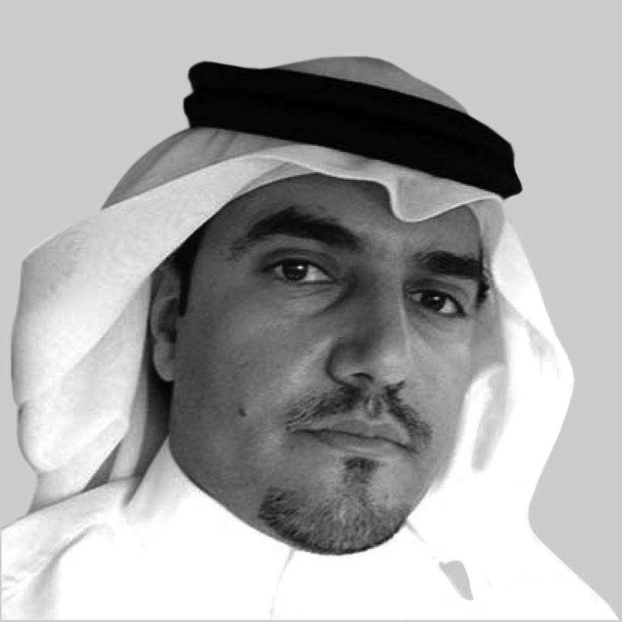 Fahad Al Furaih MDCI Cohort