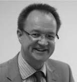 Professor James Kirkbride, MDCI Partner