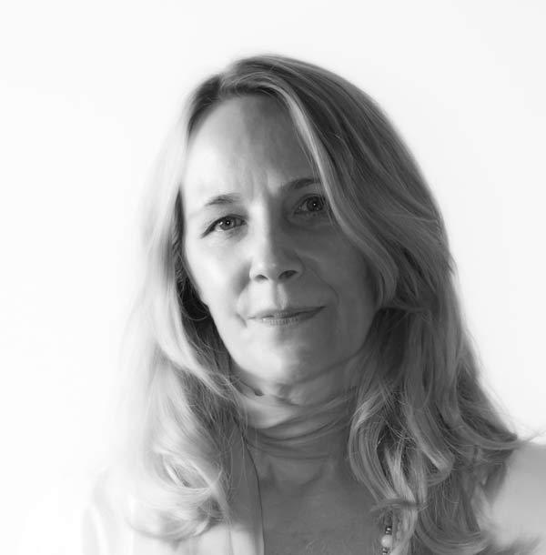 Susan Furness MDCI Cohort
