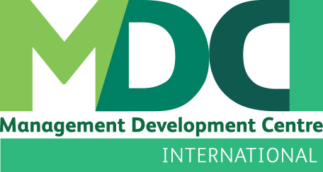 MDCI - Management Development Centre International