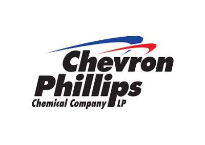 Chevron Philips