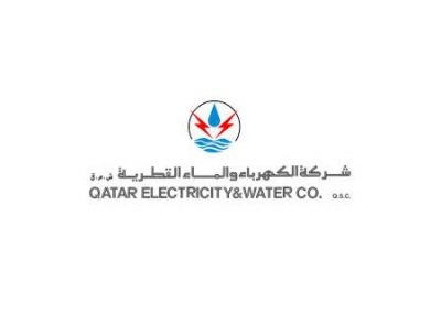 Qatar Electricity and Water